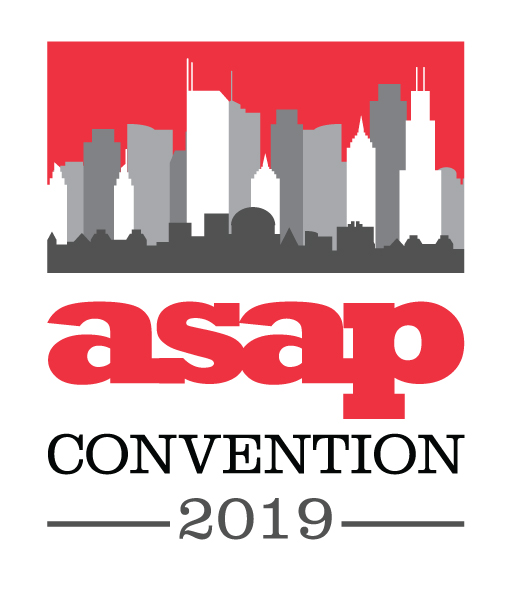 ASAP Convention